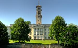 0130_-_England,_Nottingham,_Trent_Building_HDR_-HQ-