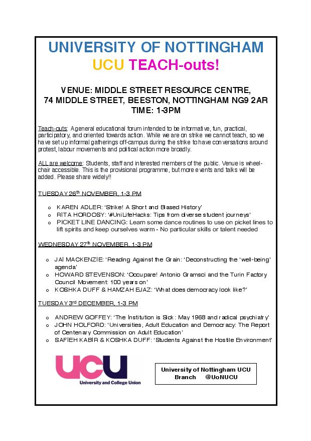 teachout schedule 2019 PDF-page-001